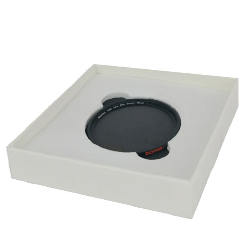 Zomei ABS Slim 58mm MCUV Filter