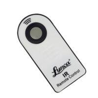 ریموت کنترل دوربین Lynca IR-30 Remote Control