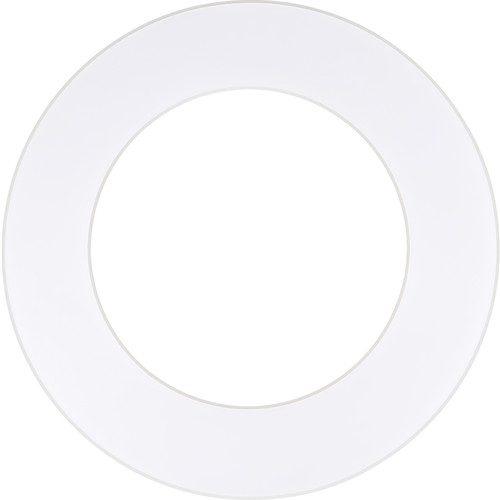 رینگ لایت گودگس Godox LR180 Daylight Ringlight