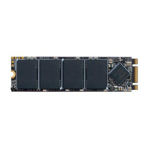 هارد اینترنال 512 گیگابایت لکسار Lexar NM100 M.2 SSD