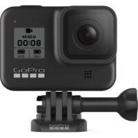 دوربین ورزشی گوپرو هیرو Gopro Hero 8 Black