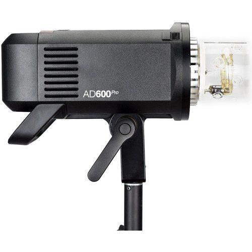 فلاش پرتابل گودکس Godox AD600pro Outdoor Flash