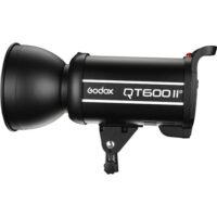 فلاش استودیویی گودکس GODOX QT-600 II