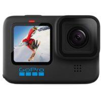 دوربین ورزشی گوپرو هیرو Gopro Hero 10 Black