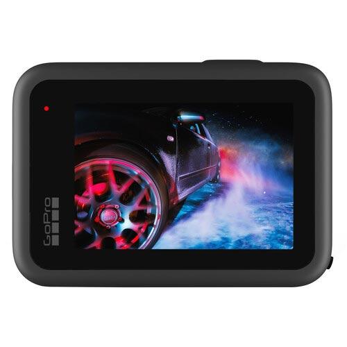 دوربین ورزشی گوپرو هیرو Gopro Hero 9 Black