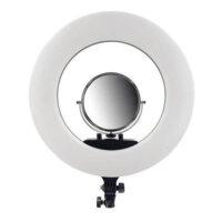 رینگ لایت هیرو مدل Hero Ring Light LED SY-3161III Kit