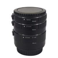 اکستنشن تیوب کرنل مناسب لنزهای EF کانن Kernel Extension Tube For Canon