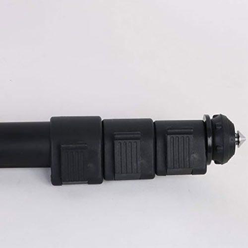 تک پایه ویفنگ مدل Weifeng WT-1003 Monopod