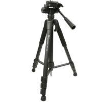 سه پایه ویفنگ مدل Weifeng WF-520 Camera tripod
