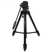 سه پایه ویفنگ مدل Weifeng WT-3308A Camera tripod
