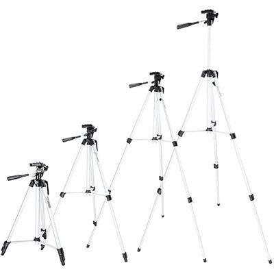 سه پایه ویفنگ مدل Weifeng 330A Camera tripod