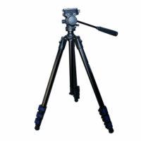 سه پایه ویفنگ مدل Weifeng WT-5316 Camera tripod