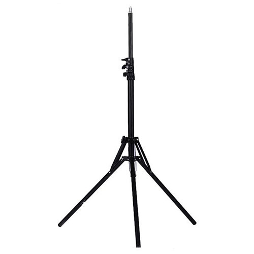 سه پایه نور ویفنگ Weifeng Light Stand WT-8052P