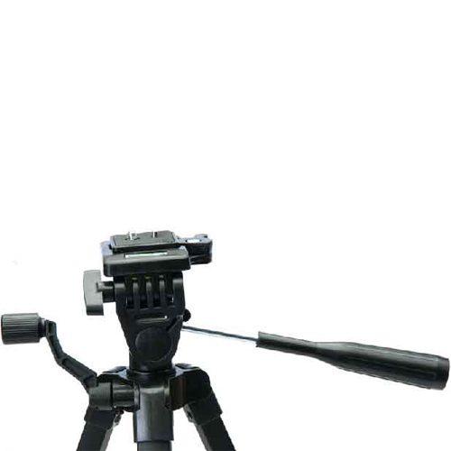 سه پایه عکاسی ویفنگ مدل Weifeng 330A Camera tripod