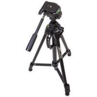 سه پایه ویفنگ مدل Weifeng WT-3730 Camera tripod