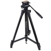 سه پایه ویفنگ مدل Weifeng WT-3950 Camera tripod