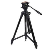 سه پایه ویفنگ مدل Weifeng WT-3970 Camera tripod