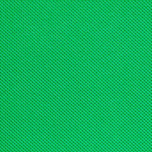 فون شطرنجی بکگراند سبز Backdrop 2×3 non woven Green