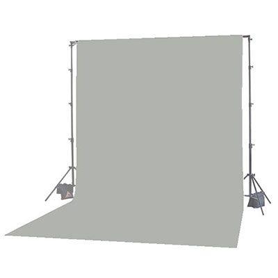 فون شطرنجی بکگراند خاکستری روشن Backdrop 2×3 non woven Light Gray