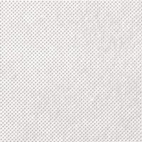 فون شطرنجی بکگراند سفید Backdrop 2×3 non woven White