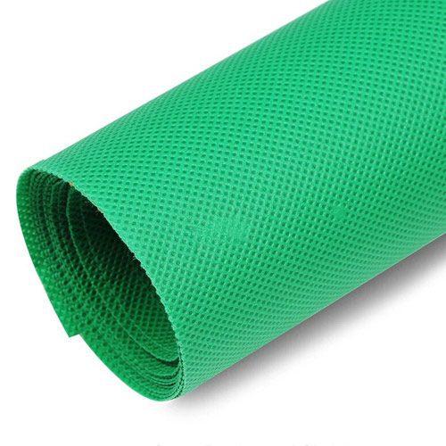 فون شطرنجی بکگراند سبز Backdrop 3×5 non woven Green