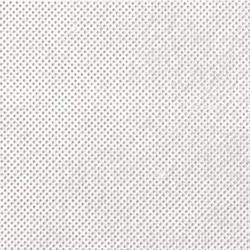فون شطرنجی بکگراند سفید Backdrop 3×5 non woven White