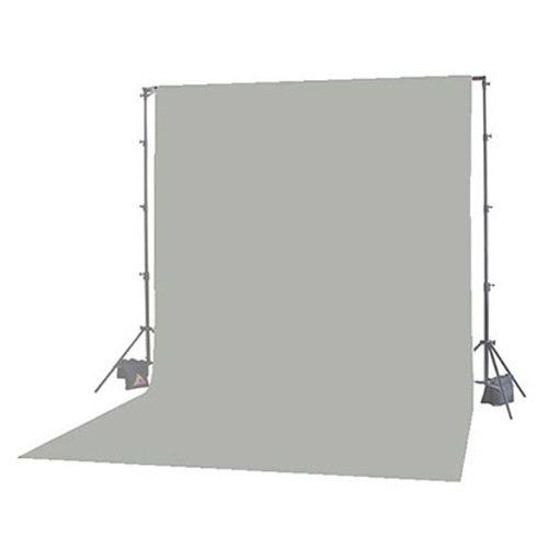 فون شطرنجی پرو خاکستری Backdrop 2×3 Pro Gray