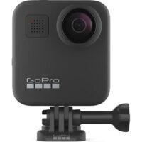 دوربین ورزشی گوپرو مکس 360 درجه