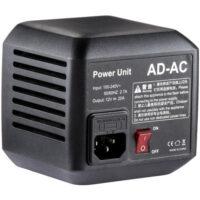 مبدل برق مستقیم AD-600 گودکس | Godox AC Adapter for AD600
