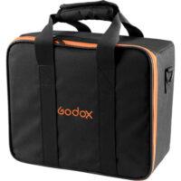 کیف حمل فلاش AD600PRO گودکس | Godox CB-12 Carrying Storage Bag for AD600PRO