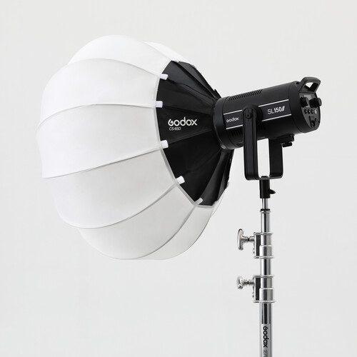 سافت باکس پرتابل بالونی گودکس | Godox CS-65D Softbox