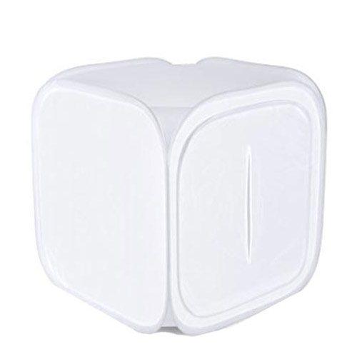 خیمه عکاسی گودکس ابعاد ۸۰×۸۰ سانتی متر   Godox DF-01 Portable Diffusion Box