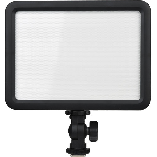 ویدیو لایت گودکس Godox LED P120C LED Light Panel   LED P-120C