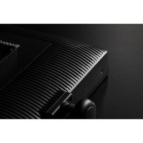ویدیو لایت گودکس Godox LED1000Bi II Bi-Color DMX LED Video Light | LED1000Bi