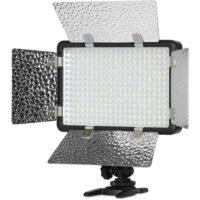 ویدیو لایت گودکس Godox LF308BI Video Light with Flash Sync | LF308BI