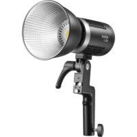 ویدیو لایت گودکس Godox ML60 LED Light | ML60
