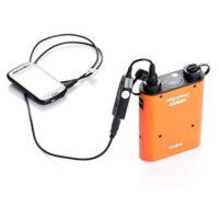 Godox PB-USB PB960 Battery Converter Adapter Cable