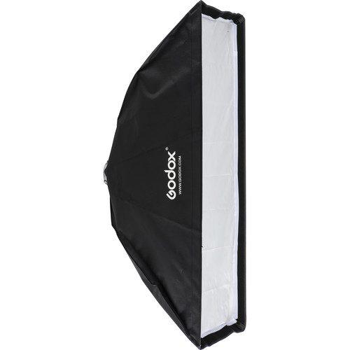سافت باکس زنبوری گودکس 22×90 سانتی متر | Godox SoftBox 22x90cm