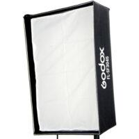 Godox Softbox with Grid for Flexible LED Panel FL60