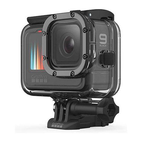 کاور ضد آب دوربین ورزشی گوپرو هیرو 9   GoPro Protective Housing for HERO 9