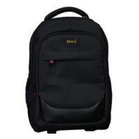 کوله پشتی دوربین جیماری Jmary BS-4030 JM4030 Camera Backpack Black