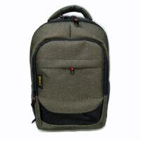 کوله پشتی دوربین جیماری Jmary BS-4030 JM4030 Camera Backpack Green
