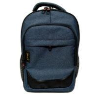 کوله پشتی دوربین جیماری Jmary BS-4030 JM4030 Camera Backpack Blue