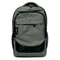 کوله پشتی دوربین جیماری Jmary BS-4030 JM4030 Camera Backpack Gray